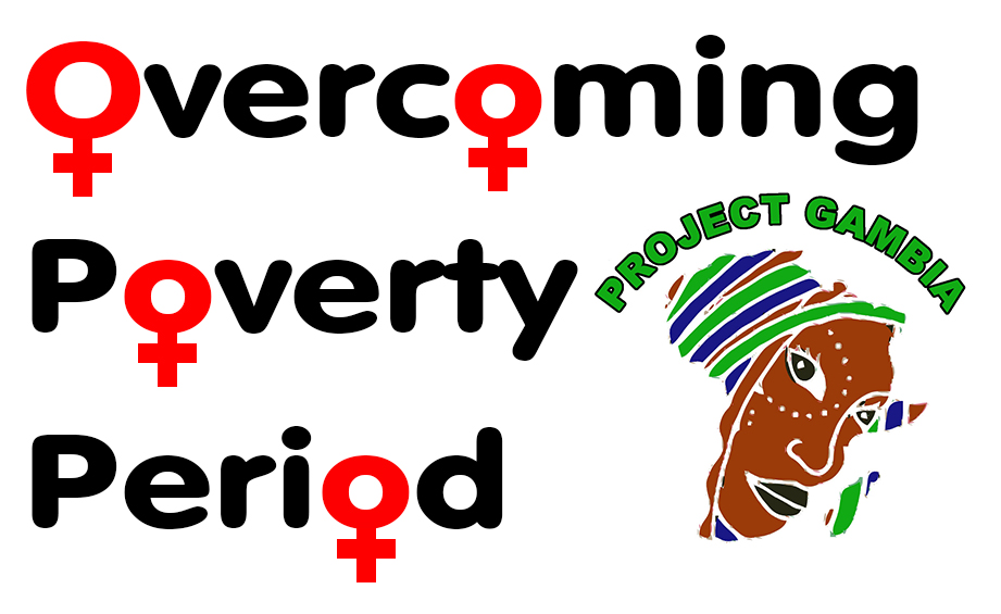 Period-Poverty